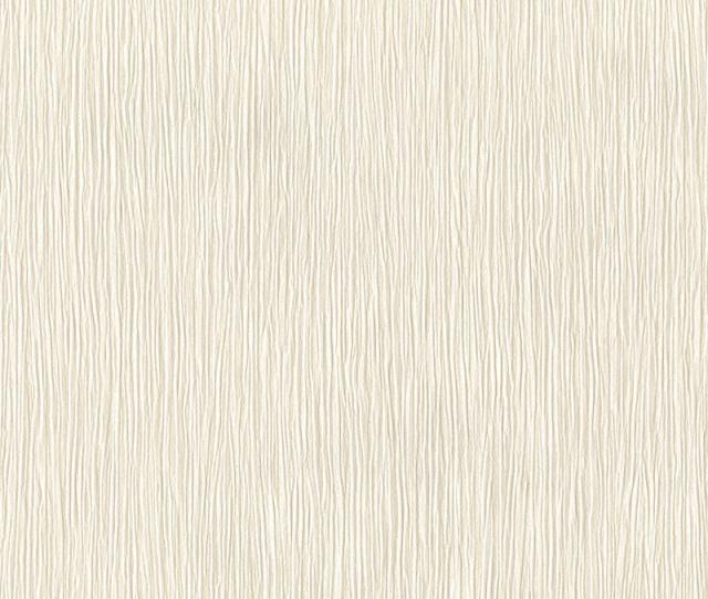Kate Texture Cream Wallpaper