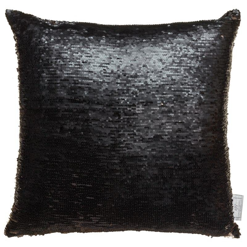 Large Garden Cushions