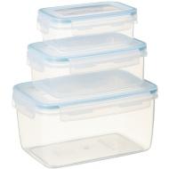 Kitchen Bins Jars Amp Food Containers Cheap Kitchen Storage At BampM