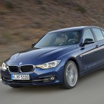 2015 Bmw 3 Series Facelift What Are The Exterior And Interior Changes