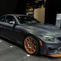 BMW-M4-GTS-Chicago-Auto-Show-2
