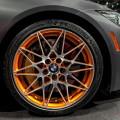 BMW-M4-GTS-Chicago-Auto-Show-4