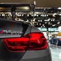 BMW-M4-GTS-Chicago-Auto-Show-5