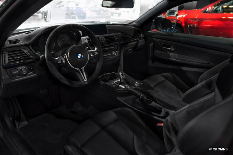 BMW-M4-GTS-Chicago-Auto-Show-7