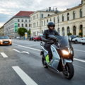 BMW-C-Evolution-Vespa-largo alcance-2