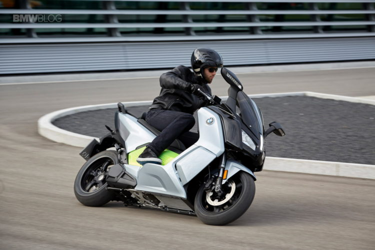 BMW-C-Evolution-Vespa-largo alcance-21