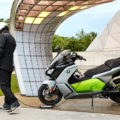 BMW-C-Evolution-Vespa-largo alcance-25