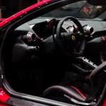 2017 Geneva Ferrari 812 Superfast I New Cars