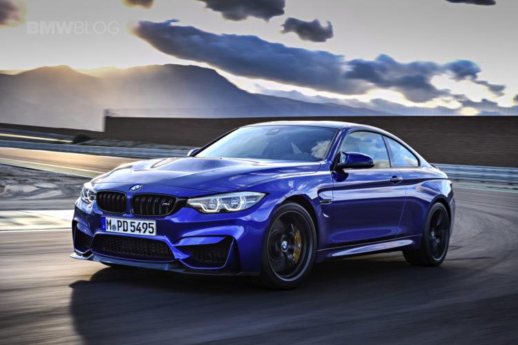 2018 BMW M4 CS 15 750x500