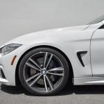 Alpine White Bmw F32 435i Gets Tastefully Modded At European Auto Source
