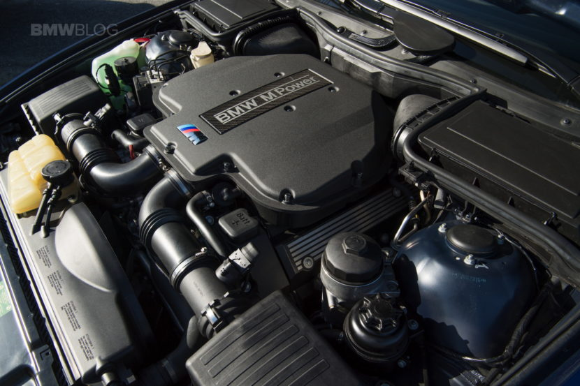 BMW E39 M5 33 830x553