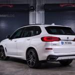 Bmw X5 German Price List Released I New Cars