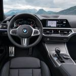 Will The New Bmw 3 Series Eventually Get A Manual In U S