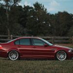 What S The Best Non M Bmw 3 Series Of All Time