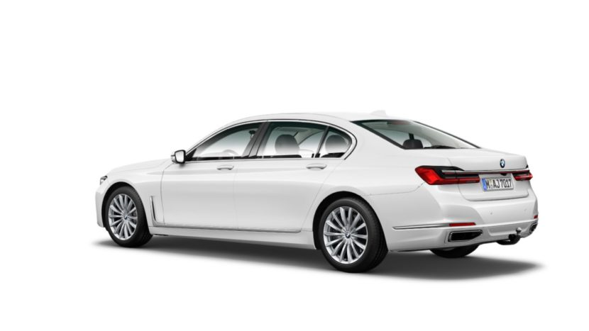 2020 BMW 7 Series Facelift 02 830x467
