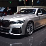 I Can Get Lost In The Bmw Individual Configurator