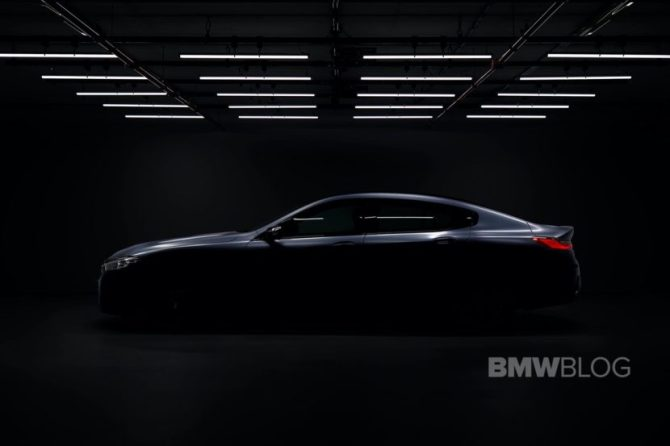 BMW 8 Series Gran Coupe teaser 01 830x553