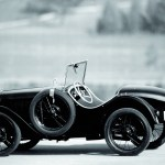 Bmw Group Classic Anniversaries And Heritage Milestones For 2020