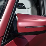 Bmw Exterior Mirror Design A Visual History Of The Last 30 Years