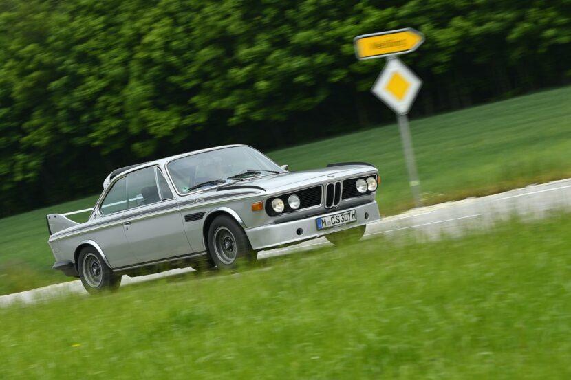 BMW 3.0 CSL shark 16 830x553