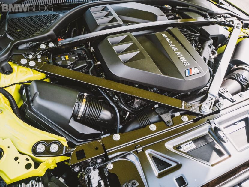 bmw g82 m4 m3 s58 engine 3 830x623