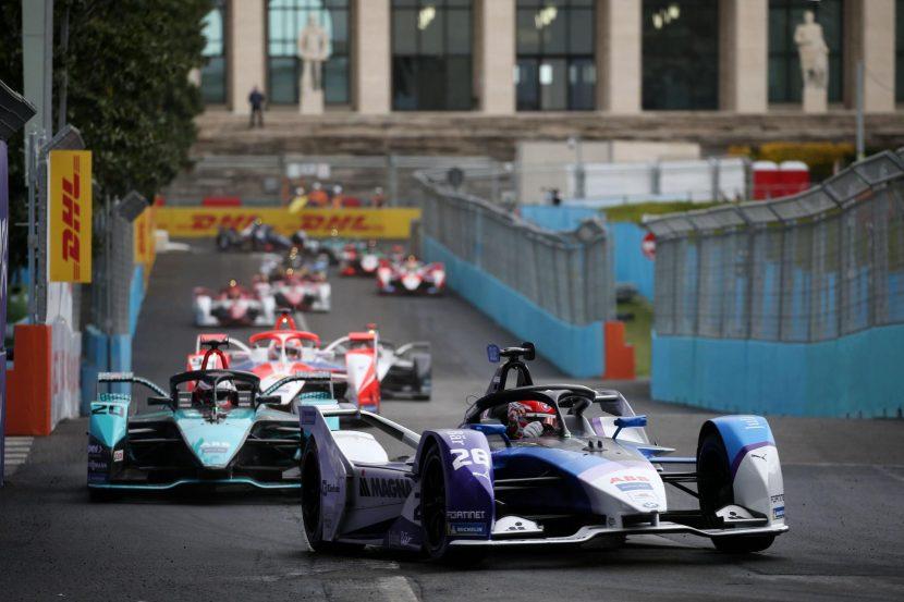 2021 formula e rome 05 830x553