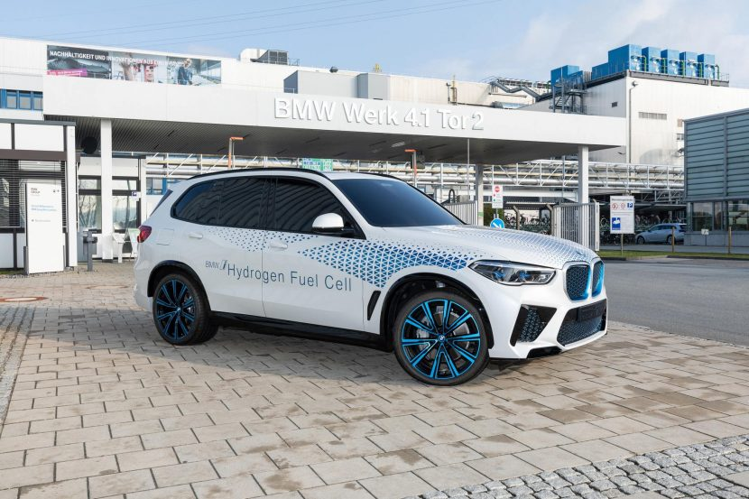 bmw i hydrogen next fuel cell 00 830x553