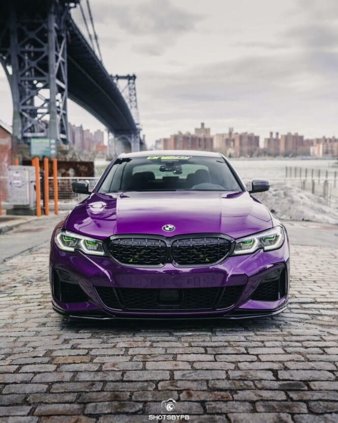 bmw m340i twilight purple 00 664x830