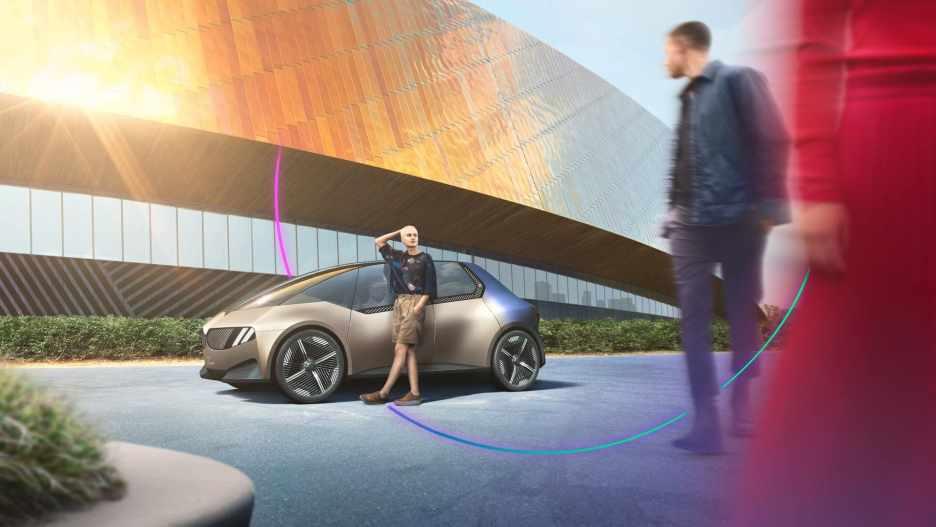 BMW i Vision Circular inspire 02