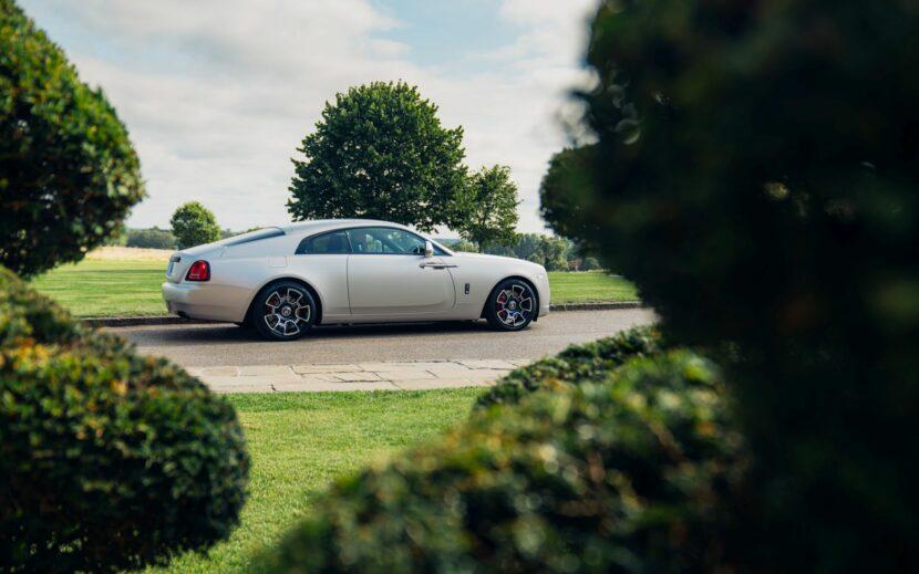 Rolls Royce Bespoke 0 830x519