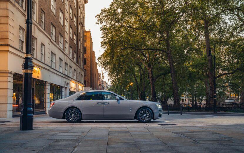 Rolls Royce pilgrimage 3 830x519