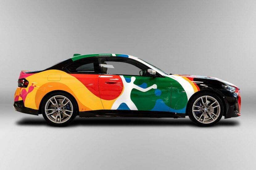 bmw m2 coupe art car 01 830x553