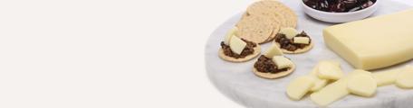 Lower Sodium Cheese Premium Deli Products Boar39s Head