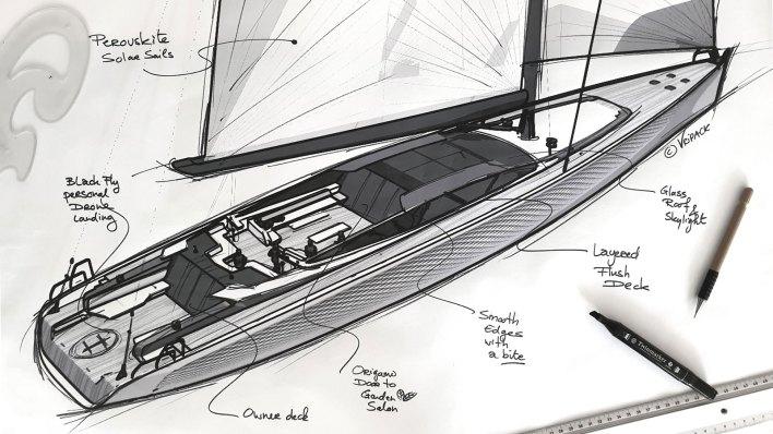 superyacht-online-design-challenge-vripack