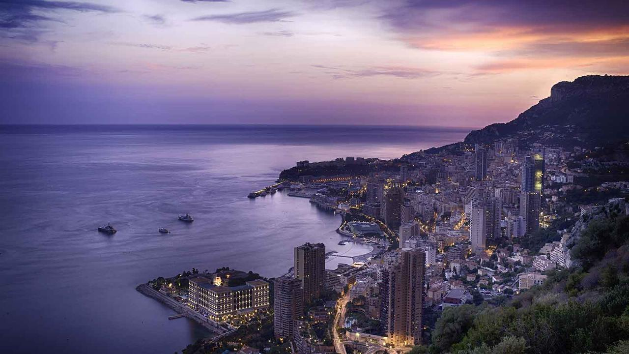 Insiders Guide 11 Hot Tips If You Are Visiting Monaco