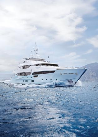 Yachts For Sale At Monaco Yacht Show Boat International