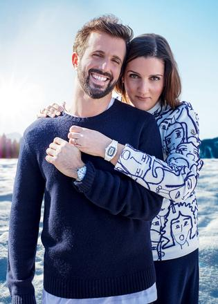 Superyacht Next Gen Millennial Owners Designers And