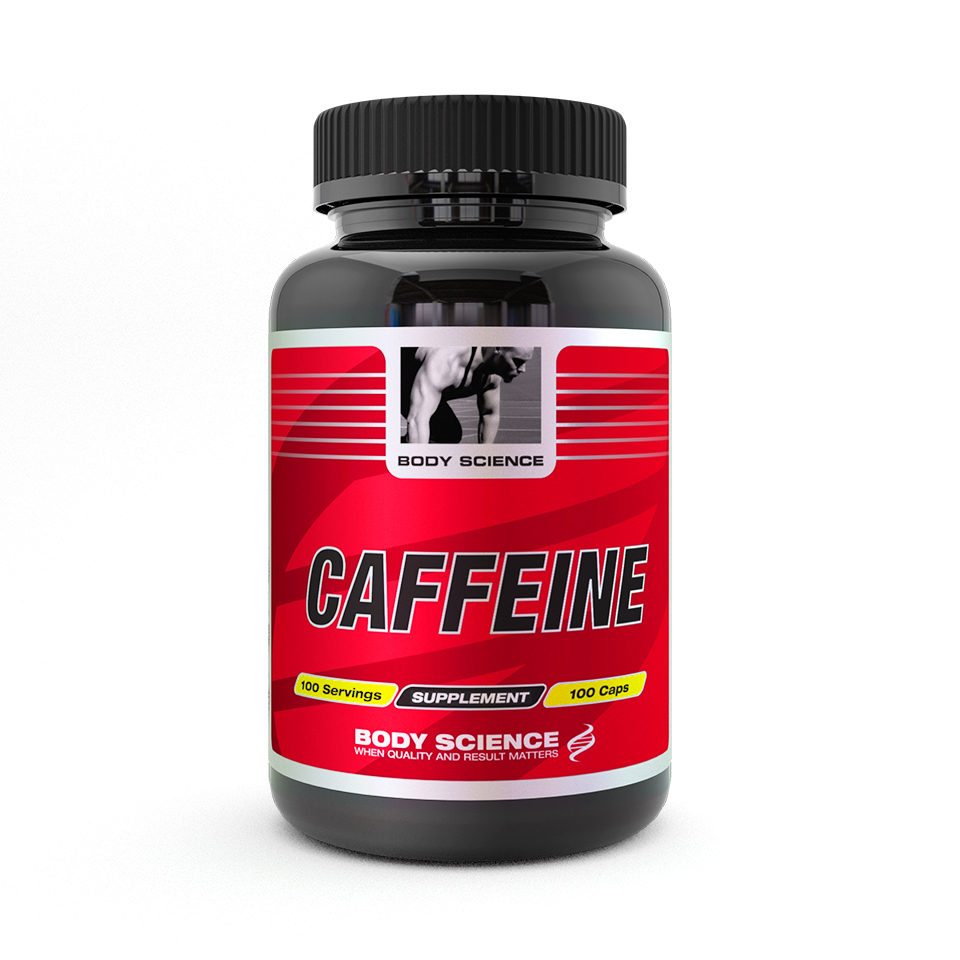 Image Result For Mg Of Caffeine Is How Many Cups Of Coffee