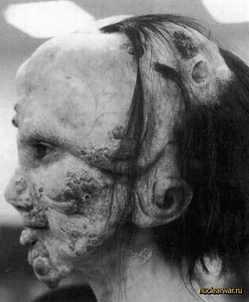 Есть ли в городе Чернобыль мутанты и монстры как в игре ...
