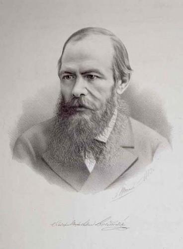 Биография Достоевского Ф.М. краткое содержание для ...