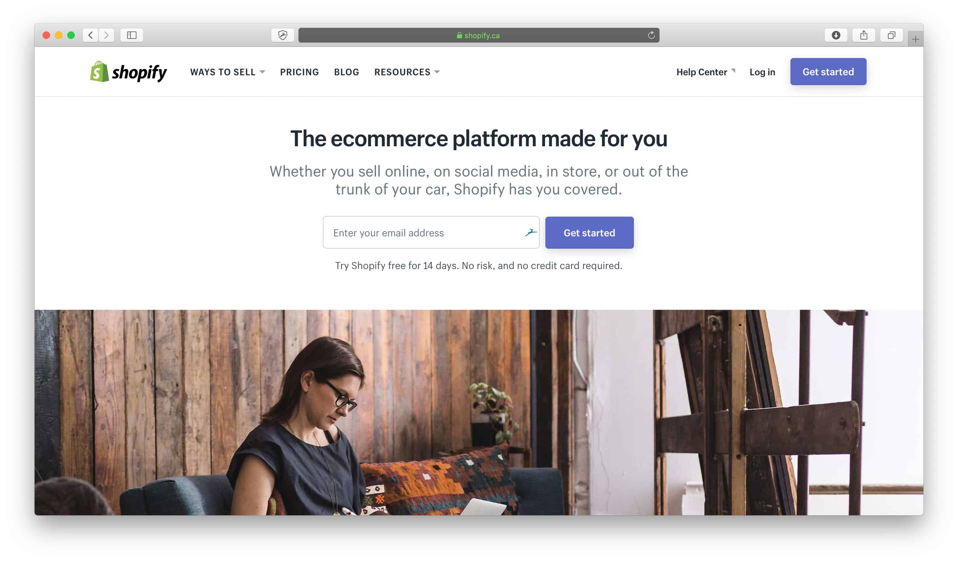 4 Key Ways To Gain Customer Trust As An Ecommerce Business