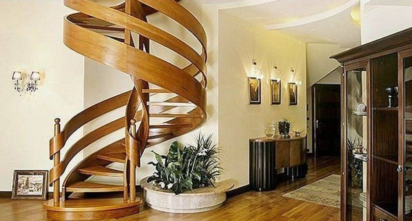 25 Best Designs Of Stairs Inside House Homes Decor | Stairs Design Inside Home | Interior Staircase Simple | Wooden | Outside | Short | Behind Duplex