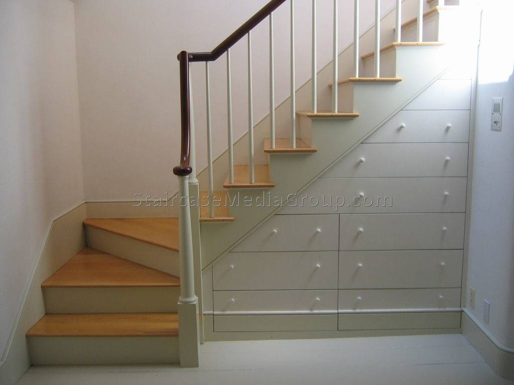 Staircase Design Ideas Small Spaces Best Homes Decor | Stairs For Small Spaces | Modern | Living Room | Beautiful | Design | Metal