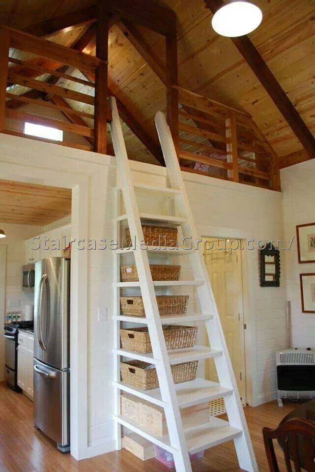19 Best Staircase Ideas For Small House Homes Decor | Best Stair Design For Small House | Under Stairs | Handrail | Space Saving Staircase | Spiral Stair | Stair Case