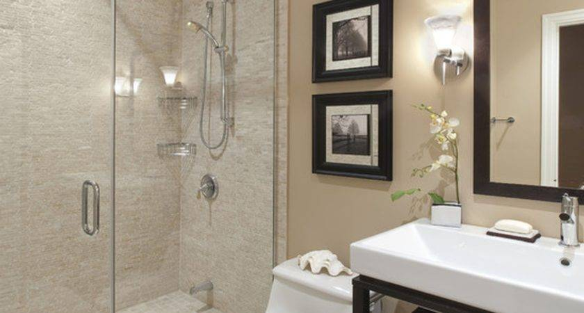 Very Small Ensuite Bathroom Design Ideas Homes Decor