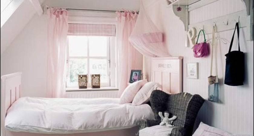 awesome vintage teen bedrooms 21