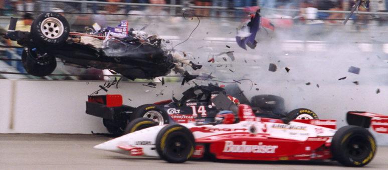 images swede savage crash