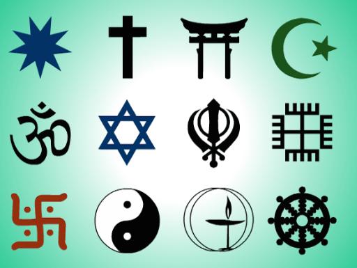 Výsledok vyhľadávania obrázkov pre dopyt religion