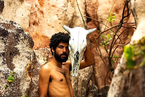 Músicos do Rio Grande do Norte lançam novas produções nas plataformas digitais