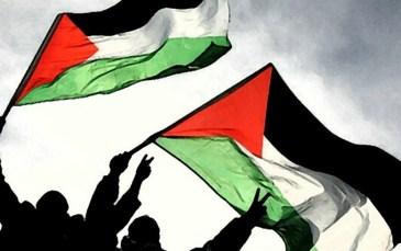 Crônica | Viagem à Palestina: parte II - Resistência | Opinião